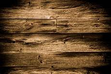 Images Of Backgrounds by Wooden Background Free Stock Photo Domain Pictures