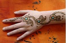 mehndi symbols and their meanings studio design
