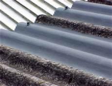 Eternit Dach Sanieren - angebot