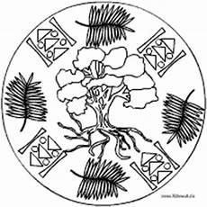 Afrikanische Muster Malvorlagen Xing Mandalas Zu Den Themenbereichen Geschichte Sachkunde Und
