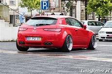 alfa romeo brera tuning cars alfa romeo supercars