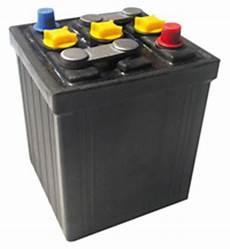 batterie voiture 6 volts batterie 6 volt pour 2cv a az azam dyane