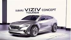 subaru 2020 new new concept our future our story subaru