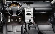vehicle repair manual 2007 infiniti g35 interior lighting g35 coupe interior year to year changes g35driver infiniti g35 g37 forum discussion