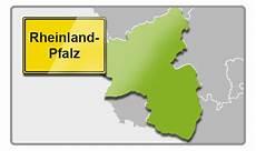 Nachbarrechtsgesetz F 252 R Das Land Rheinland Pfalz Lnrg