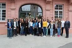 ausbildung 2019 mannheim 29 neue auszubildende verst 228 rken stadtverwaltung leimen