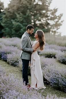 Engagement Photo 28 beautiful engagement photo ideas martha stewart weddings