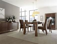 salle à manger en bois salle a manger bois fonce contemporain michigan zd1 2 jpg