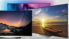 55 zoll fernseher test fernseher 55 zoll kaufen die besten tv ger 228 te im test chip