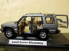 how can i learn about cars 2004 land rover discovery head up display models motormax 1 18 2004 land rover discovery die cast scale model car was sold for r350 00