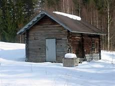 Sauna Wikiwand