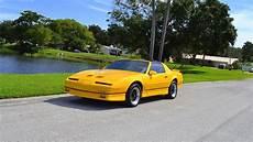 car repair manual download 1986 pontiac gemini seat position control 1986 pontiac trans am u213 kissimmee 2018