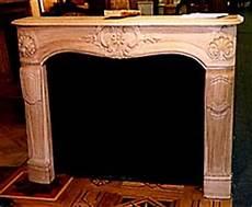 habillage cheminée bois cheminee ancienne cheminee bois habillage cheminee