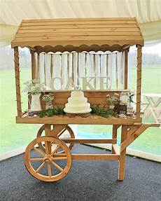 the rustic wedding company wedding decoration and hire