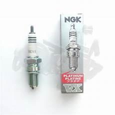 candele al platino prodotto candela ngk al platino d8evx accensioni