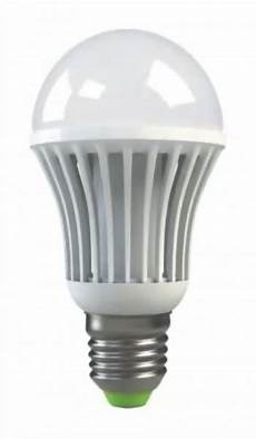 led birnen dimmbar led birne 9watt e27 dimmbar led birnen led