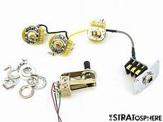 gibson explorer wiring harness usa gibson explorer pots wiring toggle switch american guitar reverb