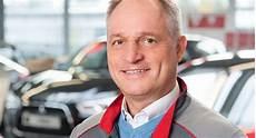 Autohaus Nordstadt Magdeburg - 220 ber uns autohaus nordstadt gmbh in magdeburg und wanzleben