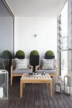 Small Terrace Bedroom Ideas by Condo Interior Design Ideas For Small Condo Space