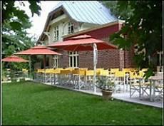 terrasse jardin d acclimatation