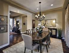 cozy dining room with chandelier 8107 house decoration ideas