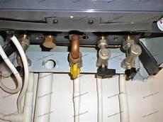 probleme de gaz installation climatisation gainable probleme chaudiere chaudiere