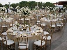 gold and silver wedding decoration ideas i do inspiration table top tuesday vintage pink