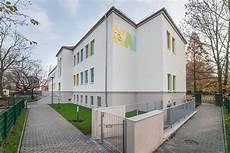 kaitzer straße dresden kindertagesst 228 tte sanierung mbr architekten