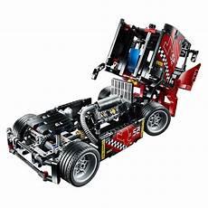 lego technic 42041 renn truck miwarz de spielzeug berlin