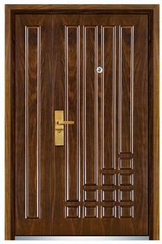 the shrinkage on the wooden door home design inspirations