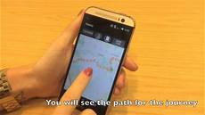 Gps Tracker App For Android How To Use With Your Gps