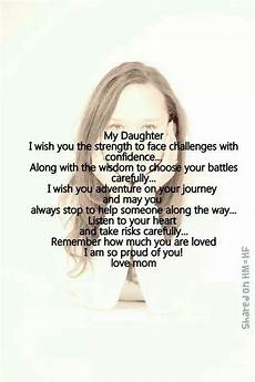 shequotes i am my mother s daughter shequotes 26 best images about my daughter in law on pinterest