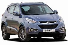 hyundai ix35 suv 2009 2016 prices specifications