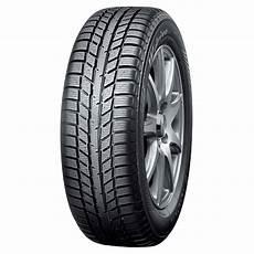 pneu yokohama winter drive v903 175 70 r14 88 t xl