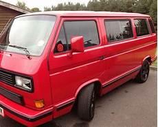 best 66 awesome vw t25 s t3 s images pinterest vw vanagon vw vans and caravan