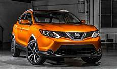 2020 nissan rogue sport release date redesign and price