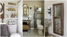 small bathroom ideas storage 9 best diy small bathroom storage ideas wisconsin homemaker