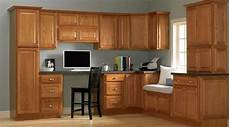 gray walls oak cabinets light blue grey with oak cabinets paint colors for our walls honey