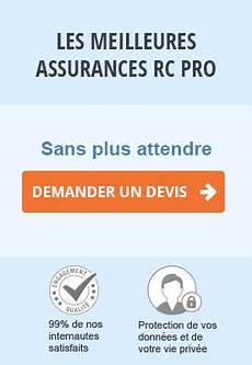 Assurance Rc Pro Association Comparez D 232 S Maintenant