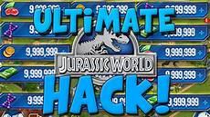 malvorlagen jurassic world hack no root how to hack jurassic world on lucky patcher