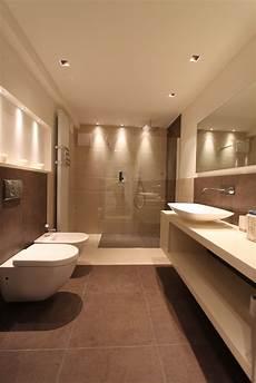idee per ristrutturare il bagno bagno arredo ristrutturazione