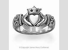 Oh James Avery   Jewelry :)   Pinterest   Friendship