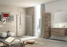 bagno doccia kit sol 3 fornitura completa bagno arredobagno sanitari