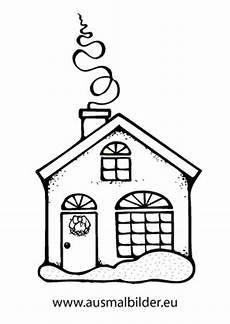 Ausmalbilder Weihnachten Haus Ausmalbilder Weihnachtliches H 228 Uschen Weihnachtsh 228 User