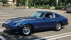 Datsun 280ZX For Sale  Hemmings Motor News