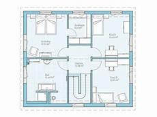 Bauen Sie Ihr Traumhaus Schlafzimmer Mit Ankleidezimmer