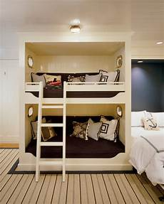 bunk bed pictures kids style with wall sconces star pendant lights