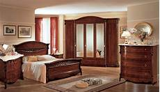 komplett schlafzimmer canova italien klassische stilm 246 bel