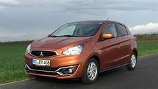 Auto Kaufen 16 Neuwagen Unter 10 000