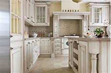 Kitchen Countertops Nassau County by Island New York Granite Countertops 10x8 Kitchen